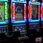 The Blending of Video Games and Video Slots and How that Affects Gambling Industry