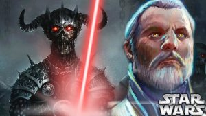 How Marka Ragnos Created The Most Powerful Sith Of All Time Star Wars Gaming Star Wars Gaming News You can help star wars: how marka ragnos created the most
