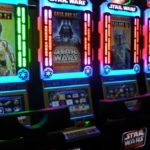 "Evaluating The ""Star Wars"" Slots"