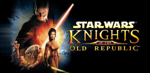 Star Wars EA Reportedly Will Not Let BioWare Make KOTOR Games