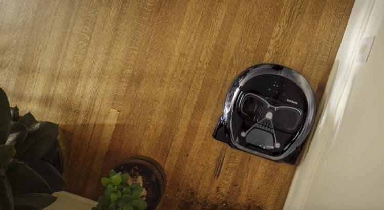 samsung-star-wars-vacuum-powerbot-vr7000-014114