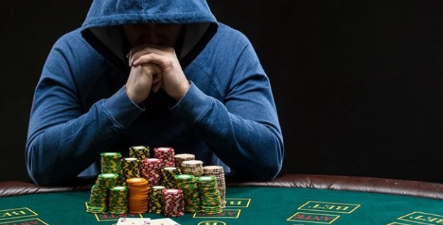 gambling-addiction-1