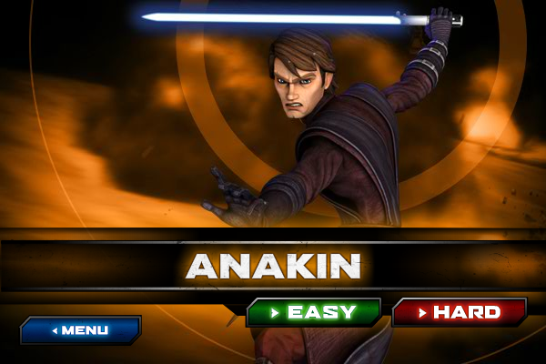 cn-swcw-galaxy-of-heroes-level-4-anakin-01-tc-level