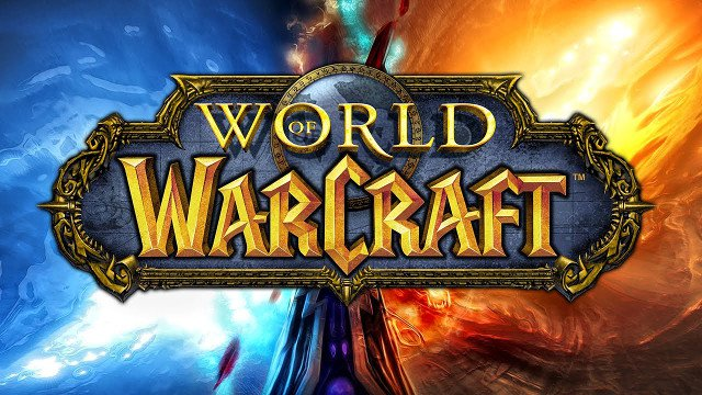 file_13510_world-of-warcraft-5