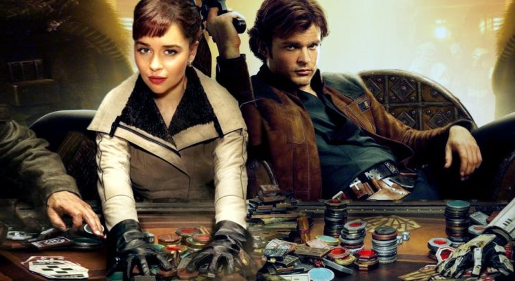 Han-Solo-Star-Wars-Movie-Sabacc-Game