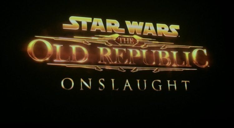 SWTOR-Onslaught-1080x675