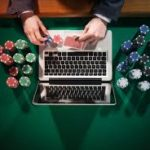 Real money online casinos for US gamblers