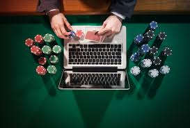 6 Tips for Responsible Online Casino Gaming