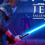 STAR WARS: Jedi Fallen Order Movie (Cutscenes Only)