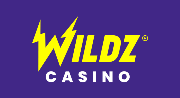 Houston, we have a next-generation casino