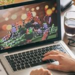 How to Win at online Casino Games
