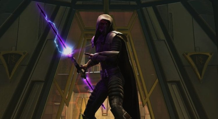 How Can You Make Credits In Swtor