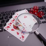 Debunking The Common Myths of Casino Games that You Didn't know