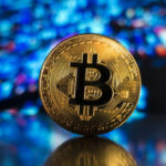 How Does Bitcoin Poker Work?