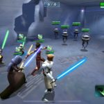 Star Wars Galaxy of Heroes: State of the Galaxy - February 2020