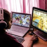 Why Students Like to Play PC Games