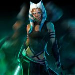 Ahsoka Standalone 'Star Wars' Series Coming to Disney+