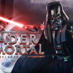 ILMxLAB's Star Wars: Vader Immortal Was Almost Something Different
