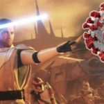 Star Wars Battlefront II Update Delayed by Coronavirus Pandemic