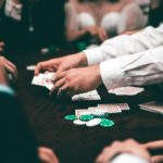 When is the Best Time to Play Online Casino Games and Win?