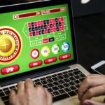 Online Casinos for Gamer Fans