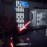 Star Wars Battlefront II - May 28th Patch - Release Notes