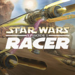 Star Wars Episode 1 Racer Delayed Just before Release Date