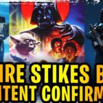 Star Wars Galaxy of Heroes: Grand Arena Season 7: The Empire Strikes Back