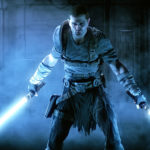 The Most Memorable Characters in Star Wars Gaming