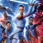 Reappraising 'The Rise Of Skywalker'