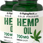 How To Find The Best Hemp Oil Around