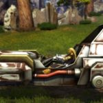 SWTOR Game Update 6.1.2 is Live!