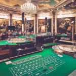 Casinos are a popular pastime that has been in demand for years.