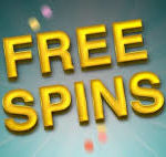 Why You Should Try Out Casino Games with Free Spins?