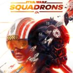 'Star Wars: Squadrons' Won't Have Microtransactions