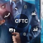 $ 14 million – CFTC's pivotal action against Ponzi scheme in investments