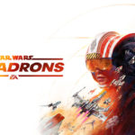 "The Facts About ""Star Wars: Squadrons"""