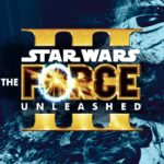Star Wars The Force Unleashed 3 - The Story of the Canceled Star Wars Game