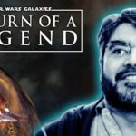 YES! Star Wars Galaxies Raph Koster Is Making A New Game!