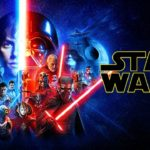 The Most Profitable Star Wars Movies to Date