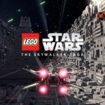 The New LEGO STAR WARS: THE SKYWALKER SAGA Trailer