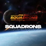 Why is Star Wars: Squadrons $40?
