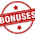 What Do You Need to Know About Online Casino Bonuses?