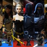 SWTOR Game Update 6.1.3 is Live!