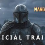 The Mandalorian Season 2 Trailer Dropped