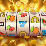 21st Century Gaming Culture Is Shaping the Future of Slots