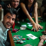 6 things to know about online casinos: a go to guide for a newcomer