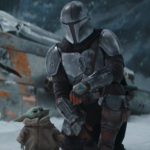 A 'Mandalorian' Movie? Pedro Pascal and Jon Favreau Talk the Future of the Newest 'Star Wars' Franchise