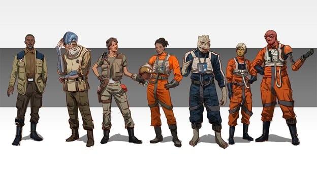 Squadrons 3