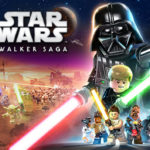The Lego Star Wars Series Returns On The Upcoming Consoles With Skywalker Saga